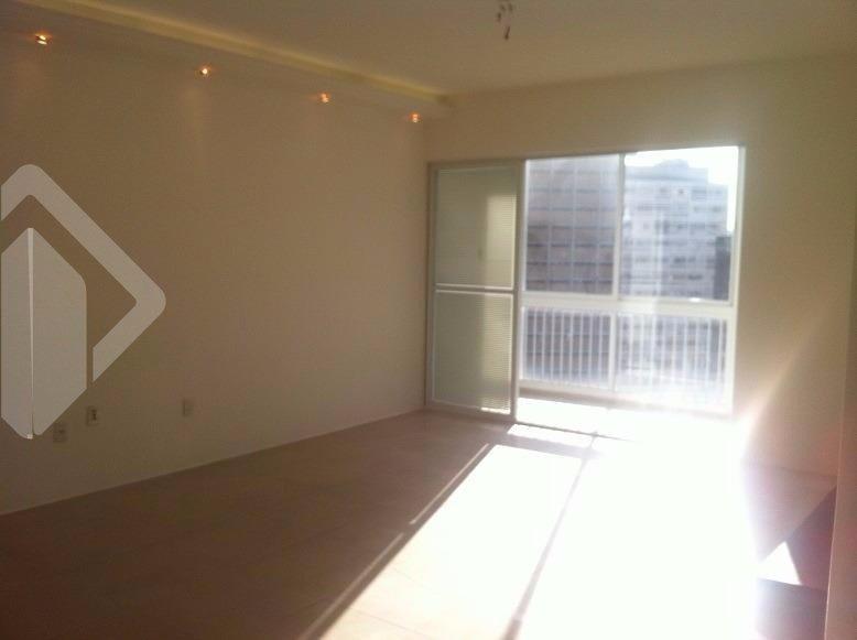 Apartamento 3 quartos para alugar no bairro Centro, em São Paulo