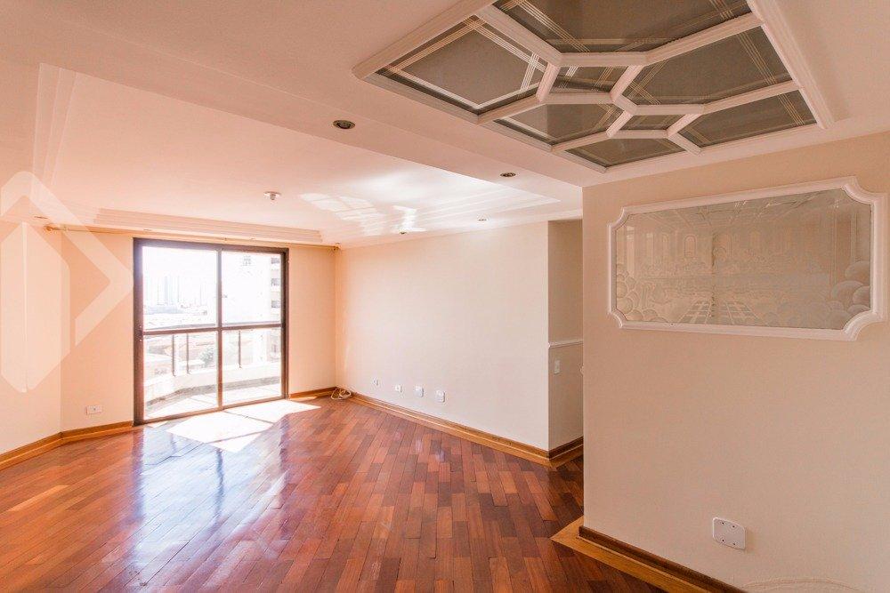 Apartamento 3 quartos para alugar no bairro Tatuapé, em São Paulo