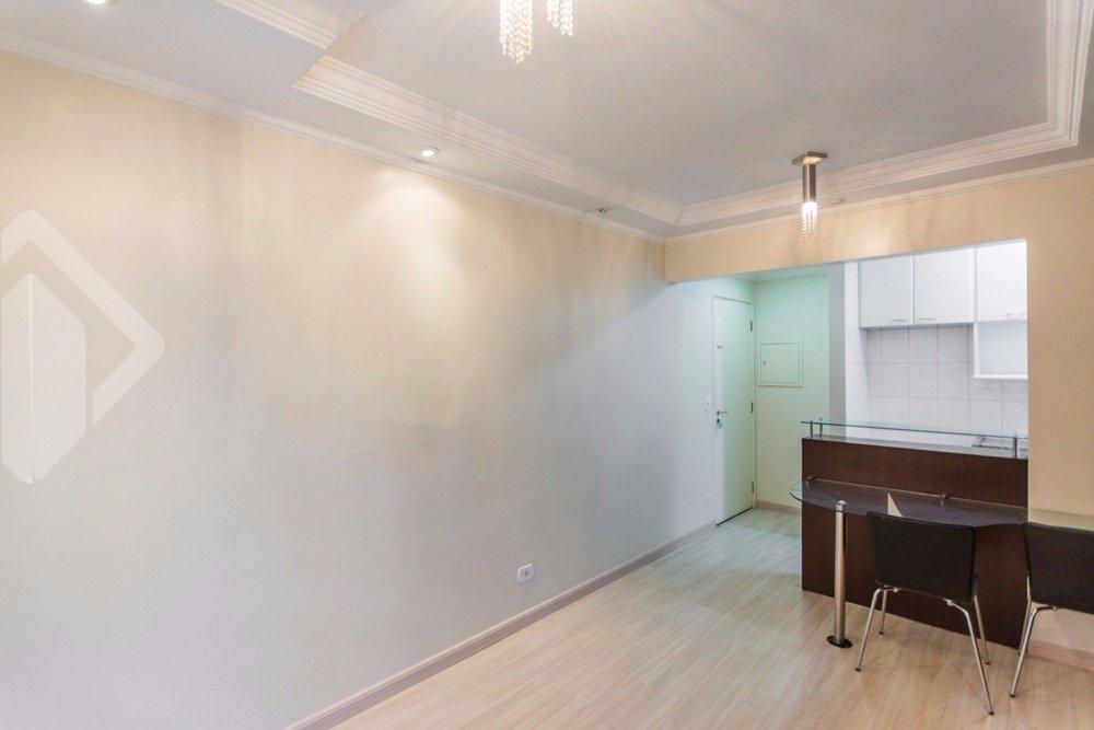 Apartamento 1 quarto para alugar no bairro Tatuapé, em São Paulo
