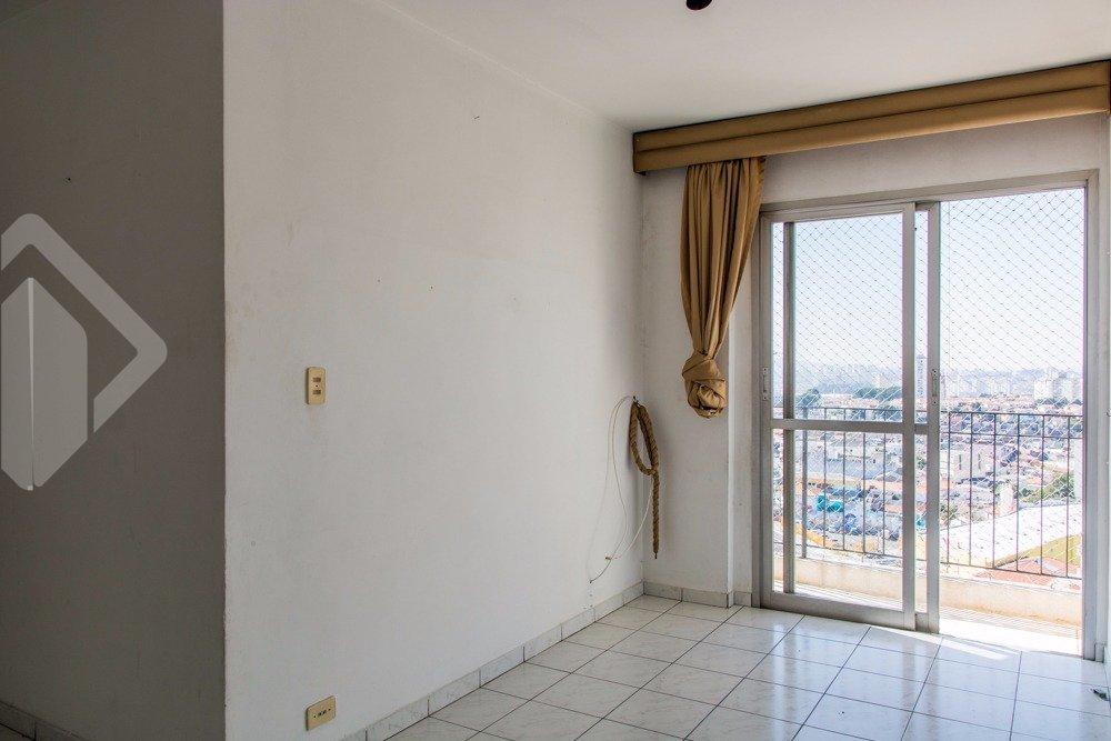 Apartamento 2 quartos para alugar no bairro Vila Gustavo, em São Paulo