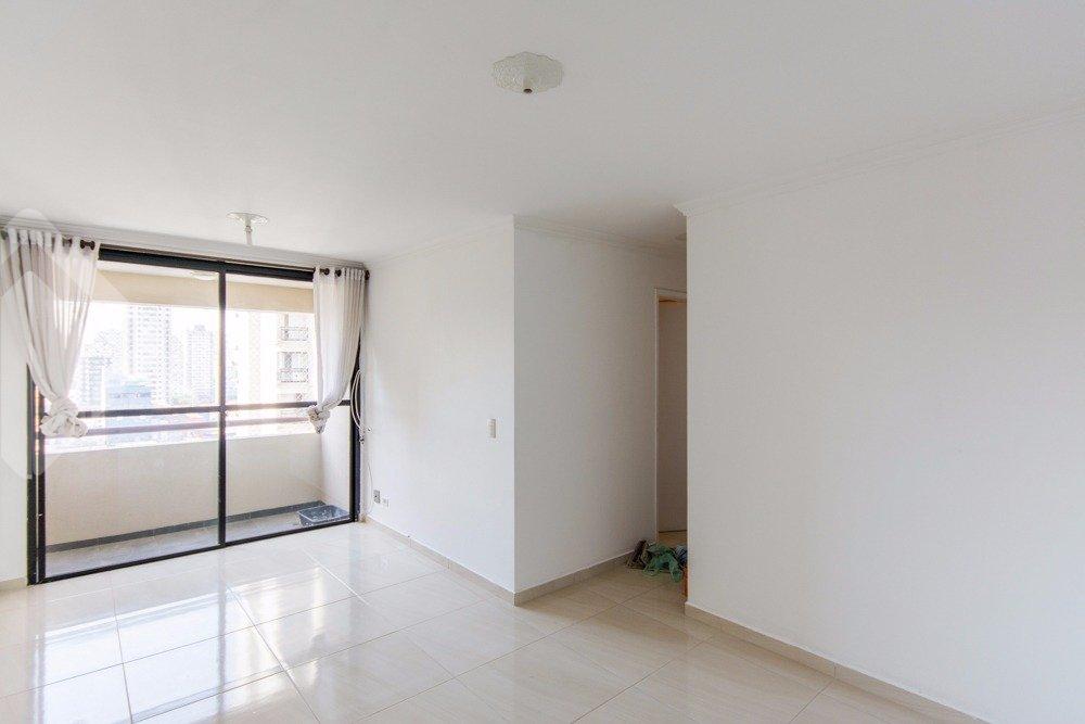 Apartamento 2 quartos para alugar no bairro Saúde, em São Paulo