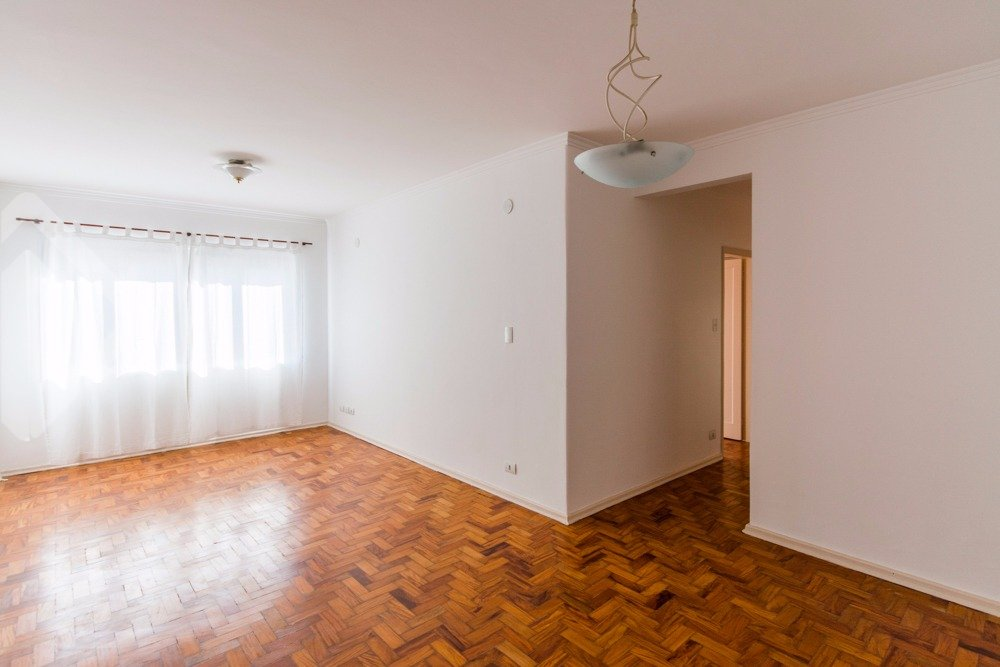 Apartamento 2 quartos para alugar no bairro ITAIM BIBI, em São Paulo