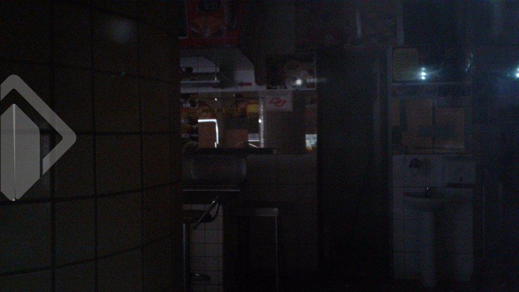 Loja para alugar no bairro República, em São Paulo