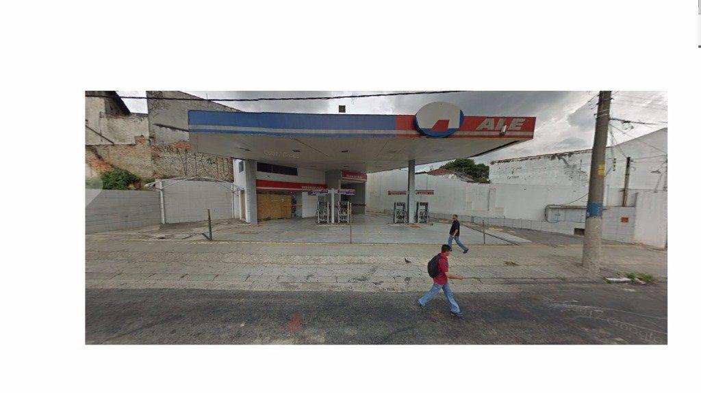 Lote/terreno para alugar no bairro Pinheiros, em São Paulo