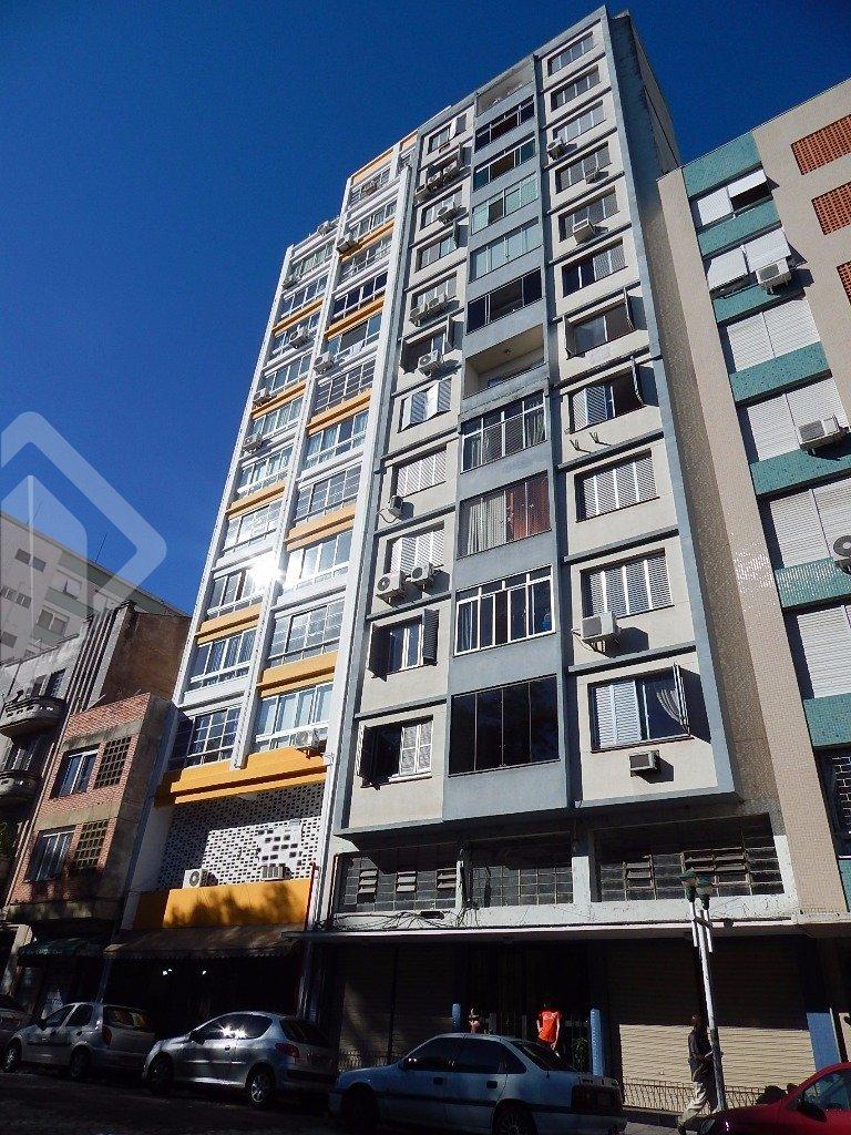 Apartamento para alugar no bairro , em Porto Alegre