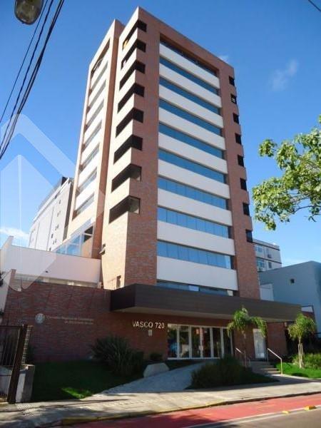 Sala/conjunto comercial para alugar no bairro Bom Fim, em Porto Alegre