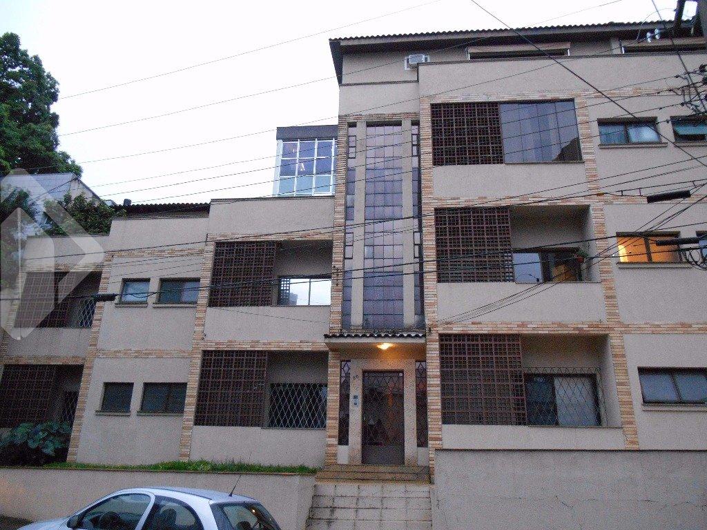 Apartamento 3 quartos para alugar no bairro Auxiliadora, em Porto Alegre