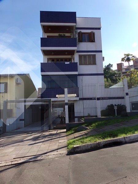 Apartamento 2 quartos para alugar no bairro Ipanema, em Porto Alegre