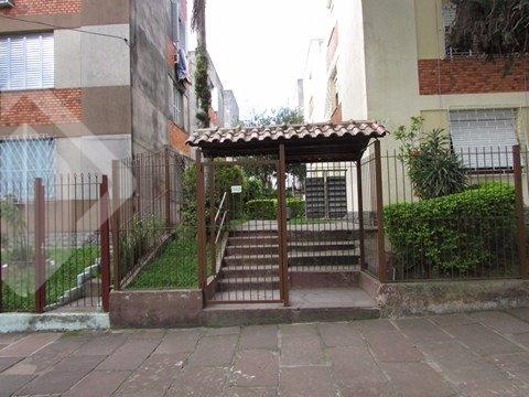 Apartamento 3 quartos para alugar no bairro Cavalhada, em Porto Alegre