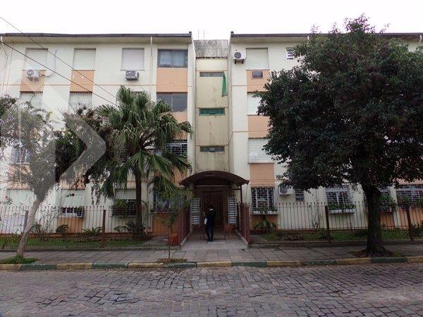 Apartamento 2 quartos para alugar no bairro Cavalhada, em Porto Alegre