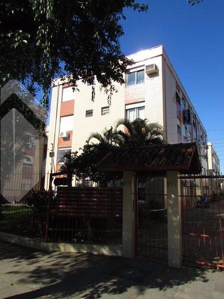 Apartamento 1 quarto para alugar no bairro Passo Da Areia, em Porto Alegre