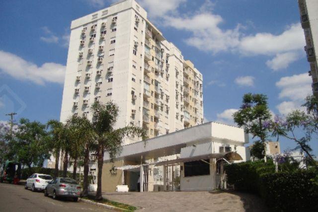 Apartamento 3 quartos para alugar no bairro Alto Petropolis, em Porto Alegre