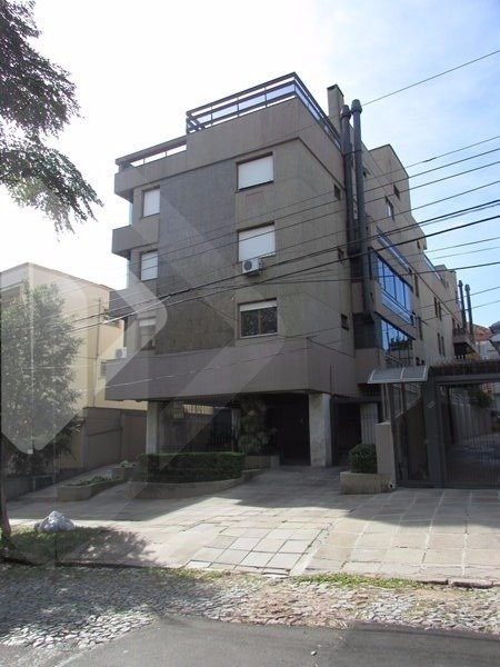 Apartamento 2 quartos para alugar no bairro Petropolis, em Porto Alegre