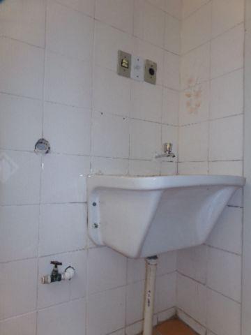 Apartamento 3 quartos para alugar no bairro Centro Historico, em Porto Alegre