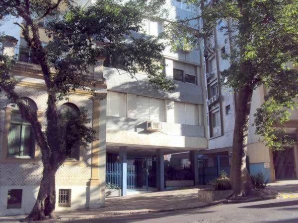 Apartamento 1 quarto para alugar no bairro , em Porto Alegre
