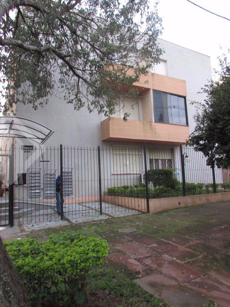 Apartamento 2 quartos para alugar no bairro Auxiliadora, em Porto Alegre