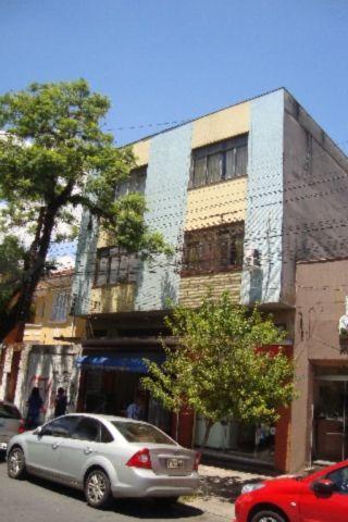 Apartamento 1 quarto para alugar no bairro Sao Geraldo, em Porto Alegre