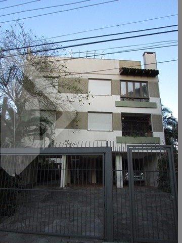 Apartamento para alugar no bairro Ipanema, em Porto Alegre