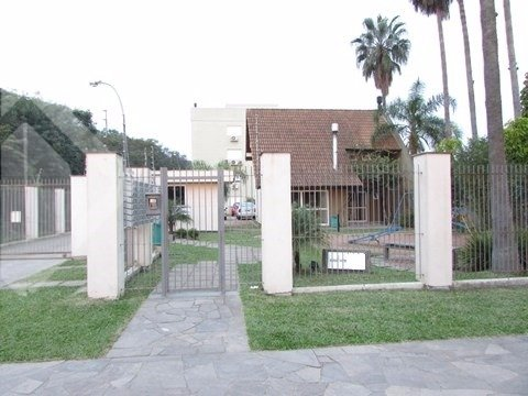 Apartamento 3 quartos para alugar no bairro Aberta Dos Morros, em Porto Alegre