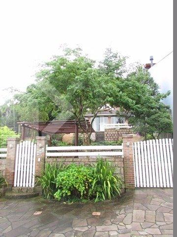 Casa 2 quartos para alugar no bairro Guaruja, em Porto Alegre