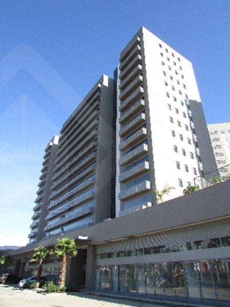 Sala/conjunto comercial para alugar no bairro Sao Sebastiao, em Porto Alegre