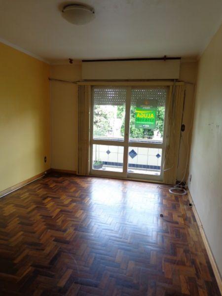 Apartamento 2 quartos para alugar no bairro Jardim Ipiranga, em Porto Alegre