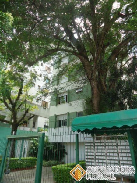 Apartamento para alugar no bairro Petropolis, em Porto Alegre