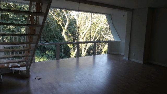 Apartamento 3 quartos para alugar no bairro Centro, em Gramado