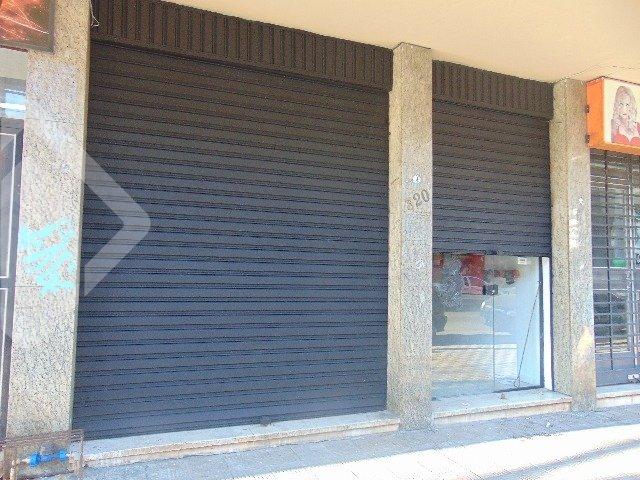 Loja para alugar no bairro Cidade Baixa, em Porto Alegre