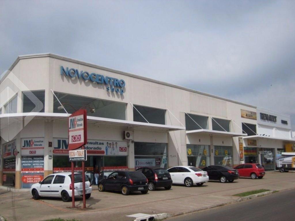 Loja para alugar no bairro Centro, em Guaíba