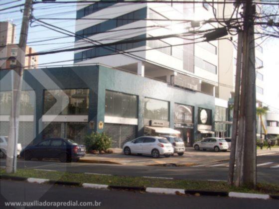 Sala/conjunto comercial para alugar no bairro Centro, em Canoas