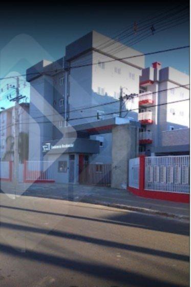 Apartamento 3 quartos para alugar no bairro Igara, em Canoas