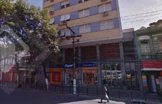 Loja para alugar no bairro Bom Fim, em Porto Alegre