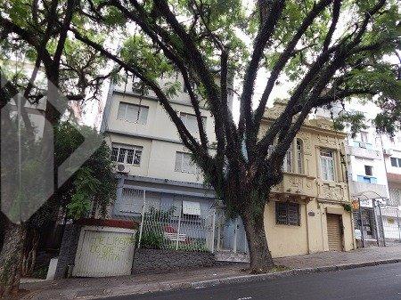 Apartamento 2 quartos para alugar no bairro Bom Fim, em Porto Alegre