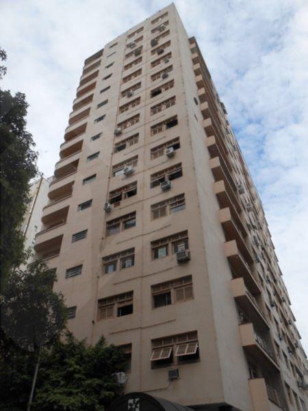 Apartamento 2 quartos para alugar no bairro , em Porto Alegre