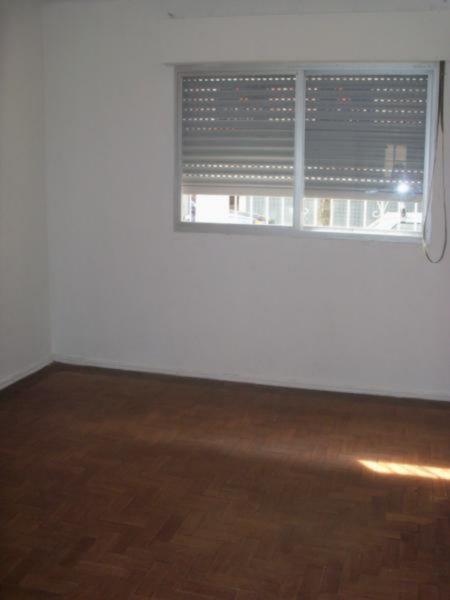 Apartamento 1 quarto para alugar no bairro Bom Fim, em Porto Alegre