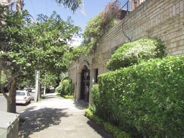 Casa em condomínio 3 quartos para alugar no bairro Boa Vista, em Porto Alegre