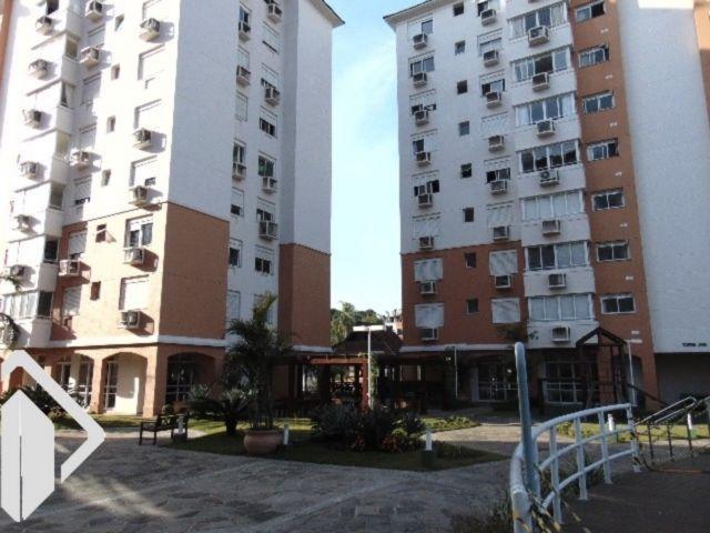 Apartamento 3 quartos para alugar no bairro Tristeza, em Porto Alegre