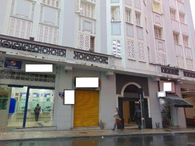 Loja para alugar no bairro Centro Histórico, em Porto Alegre