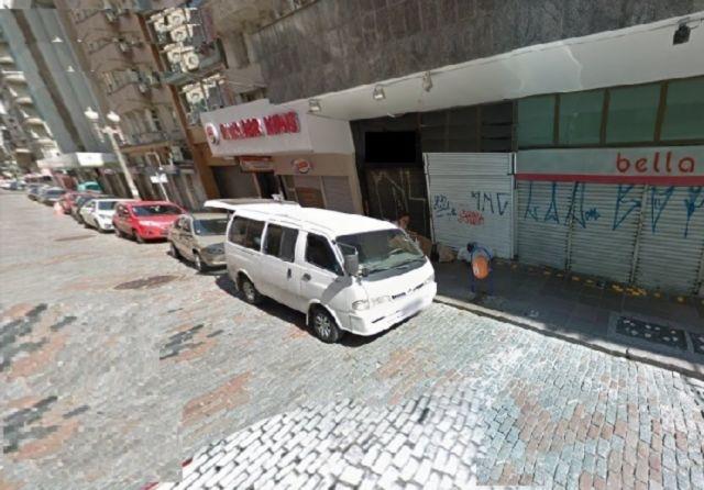 Loja para alugar no bairro Centro Historico, em Porto Alegre