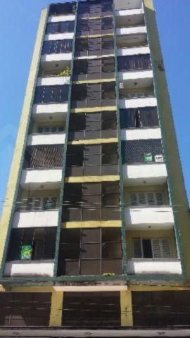 Apartamento 2 quartos para alugar no bairro Centro Histórico, em Porto Alegre