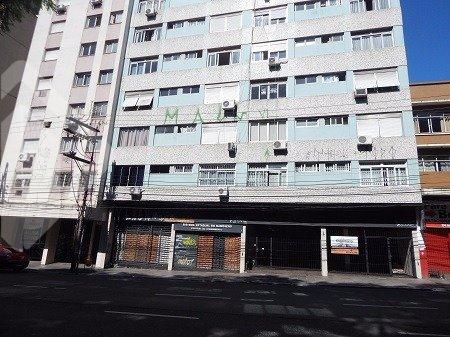 Apartamento para alugar no bairro Centro Historico, em Porto Alegre