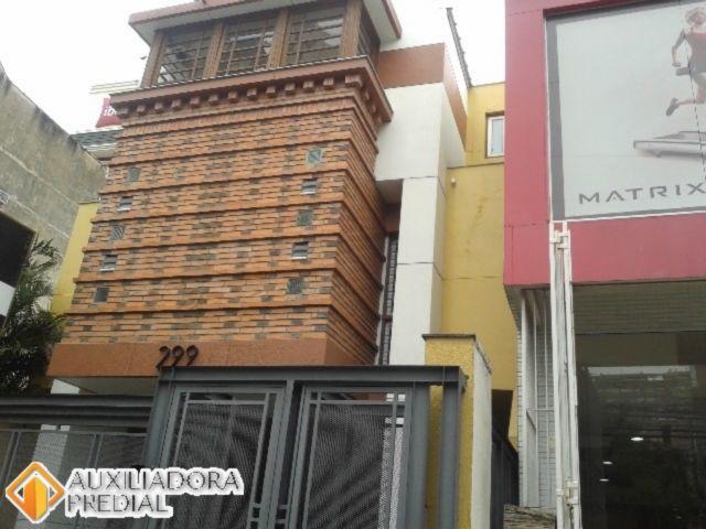Casa 6 quartos para alugar no bairro Floresta, em Porto Alegre