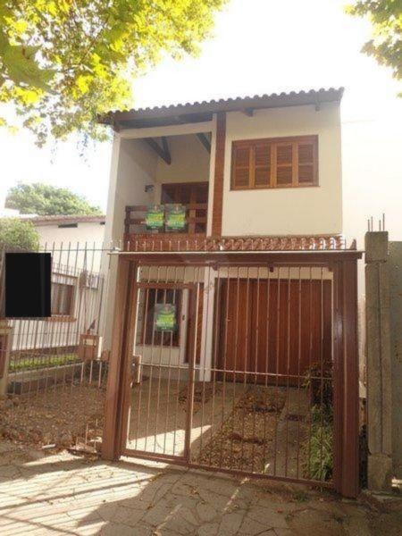 Casa 2 quartos para alugar no bairro Sao Joao, em Porto Alegre