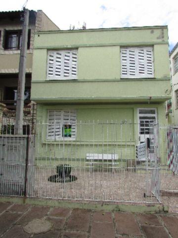 Apartamento 1 quarto para alugar no bairro Higienopolis, em Porto Alegre