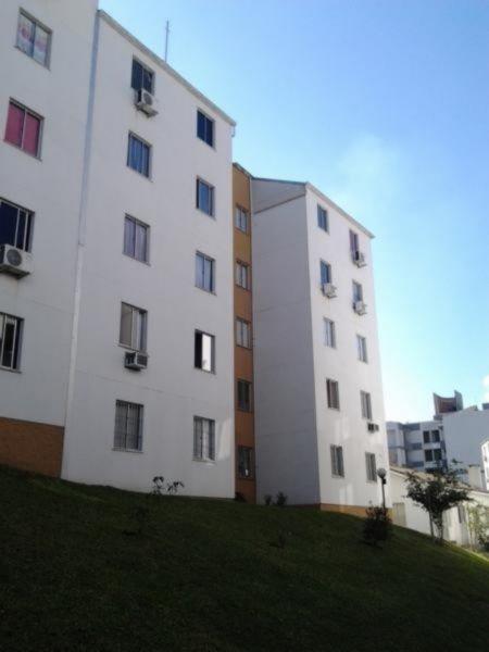 Apartamento 2 quartos para alugar no bairro Hamburgo Velho, em Novo Hamburgo