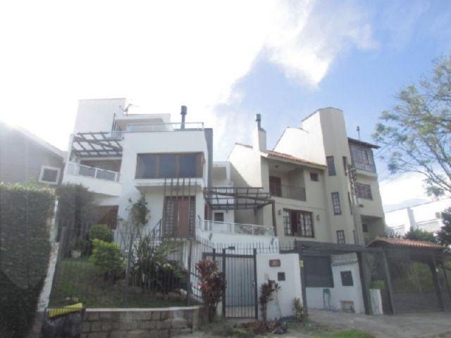 Casa 5 quartos para alugar no bairro Aberta Dos Morros, em Porto Alegre