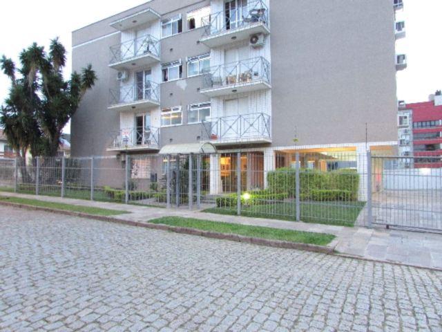 Apartamento 1 quarto para alugar no bairro Jardim Lindoia, em Porto Alegre