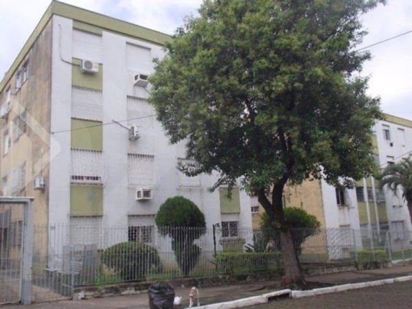 Apartamento 1 quarto para alugar no bairro Protasio Alves, em Porto Alegre