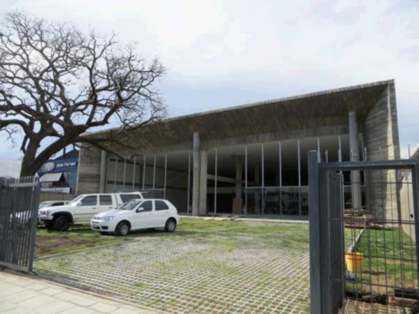 Loja para alugar no bairro Jardim Lindoia, em Porto Alegre
